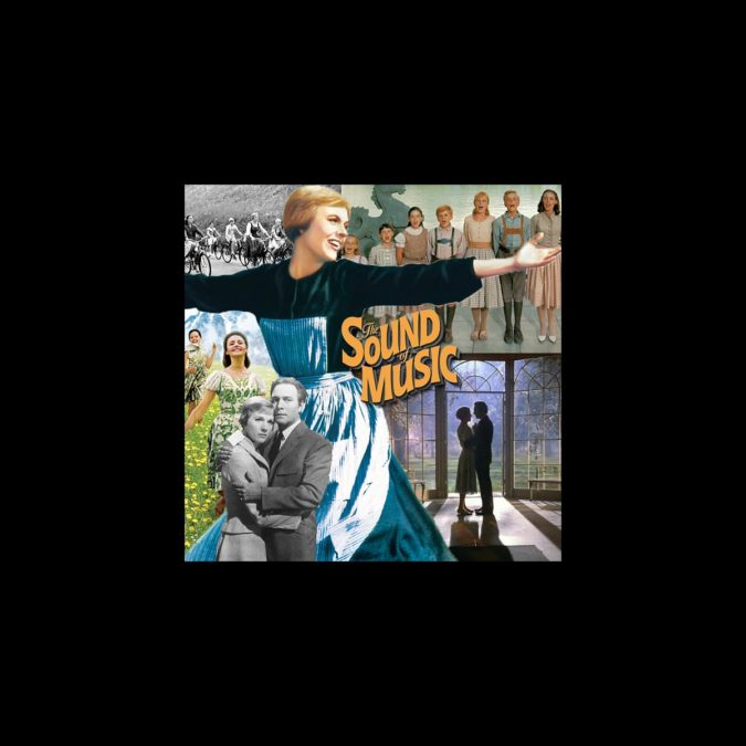 FEATURE - The Sound of Music - wide - 3/15