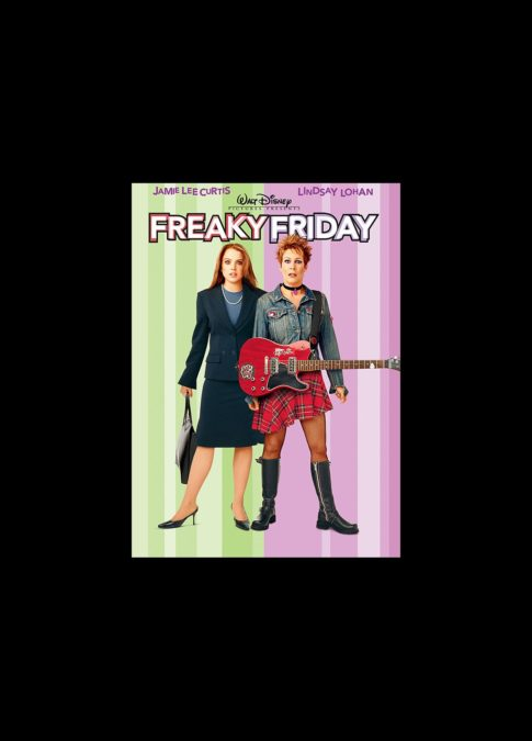 PRESS - Freaky Friday - wide - 2/15